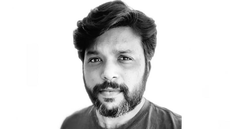 Danish Siddiqui was an Indian photojournalist based in Mumbai. (Image: Twitter)