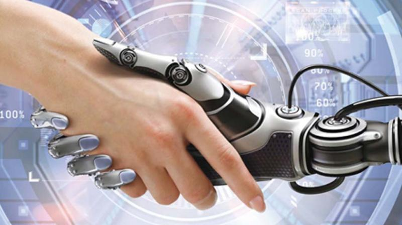 A study by Oxford University suggested that 100 professions or occupations are at risk of being eliminated by automation in the future.