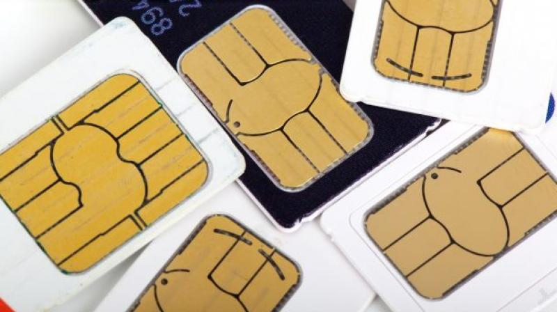 This year the civic body has decided to not take back the mobile phones or the laptops from corporators, as they have fallen out of their 'warranty period'. (Representational Image)