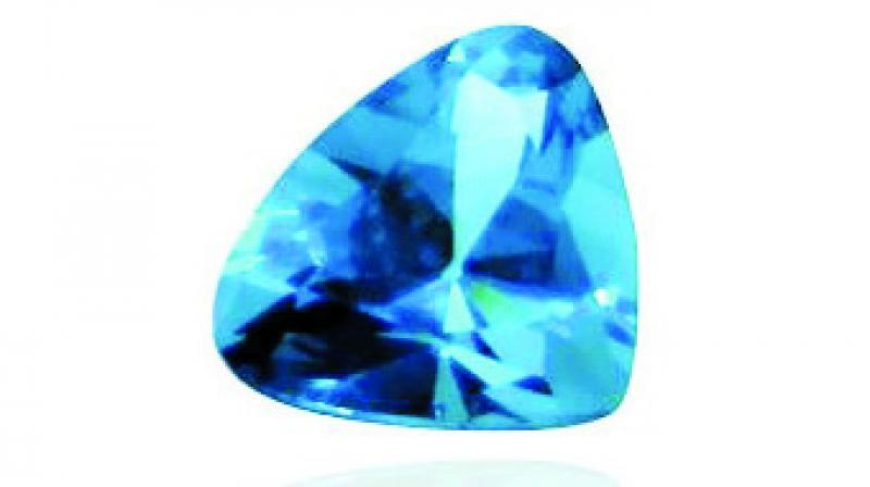 PIL may be filed to retreive 'Nassak' gem from Lebanonc