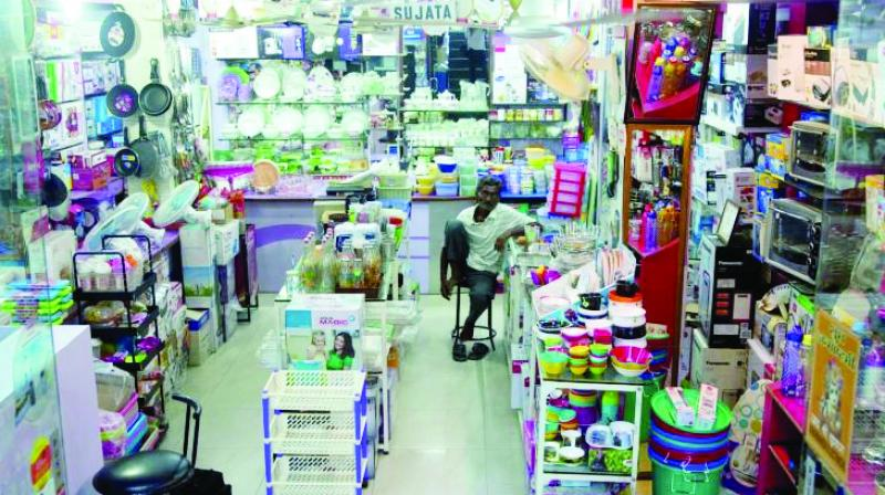 t will also explore franchise opportunities for multi-brand beauty stores like Boots, Ulta, Blumercury. (Representational image)