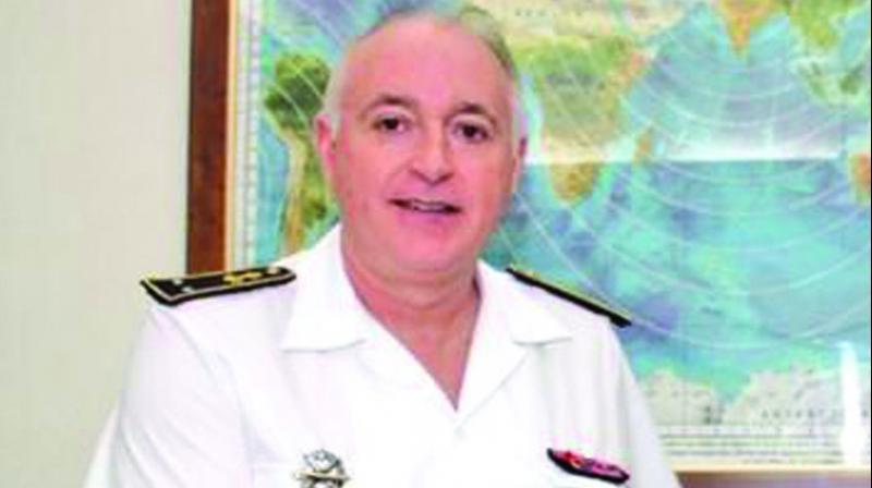 Didier Maleterre