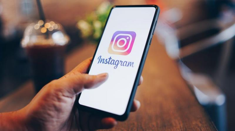 Instagram is making a version of the social network for children 13 years old or younger. (Photo: PTI)