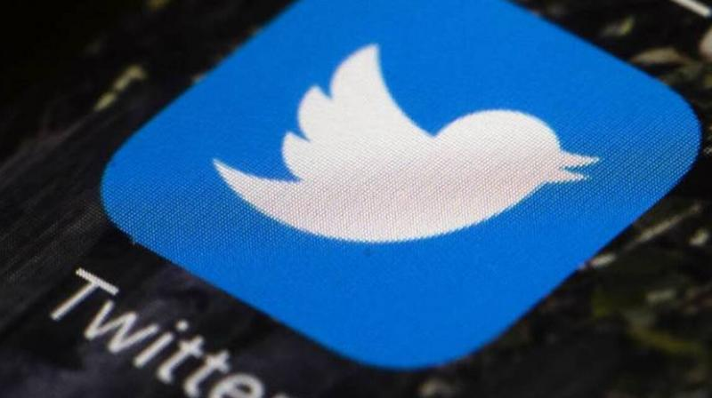 Twitter's poor video quality has been a long-running frustration for users on the platform. (Photo: PTI)