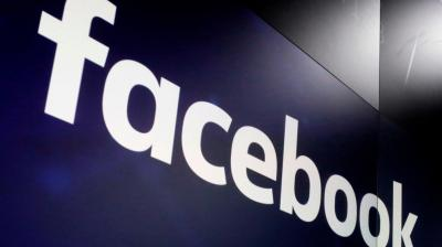 Facebook blames outage on error during routine maintenance