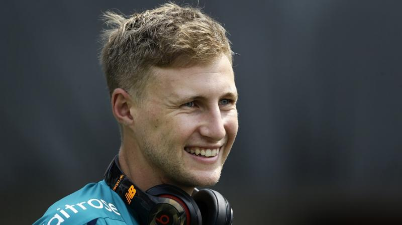 Joe Root says that the thrill of taking wickets is much better than scoring runs. (Photo: AP)