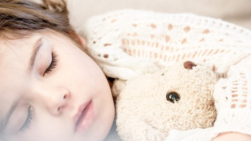 Just encouraging kids by reminding them about bedtimes may not work the way parents expect it to. (Photo: Pixabay)