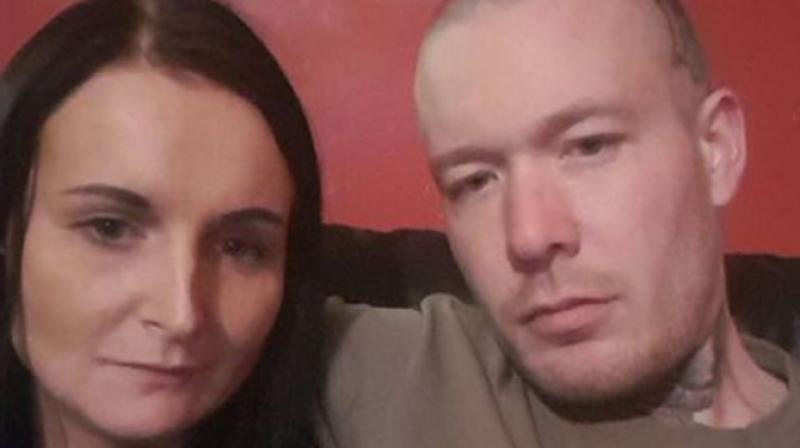 UK woman dubbed 'Queen of Benefits', addicted to getting