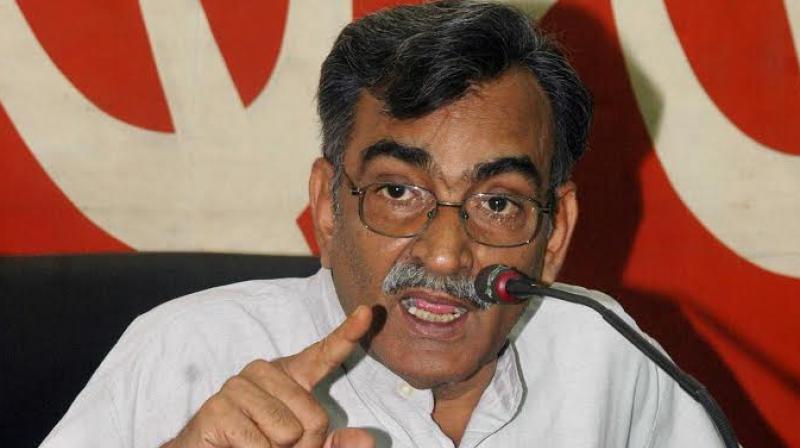 Image result for surjya kanta mishra