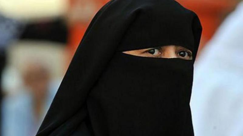 The way nikah halala is practised is an invention by unscrupulous qazis to circumscribe the carefully structured procedure for divorce and remarriage.  (Photo: PTI/Representational Image)