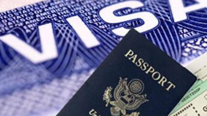 Banks have asked passport authorities to impound the passport of Abhijit Rajan, chairman of engineering firm Gammon India, which has defaulted on loans. (Photo: PTI)