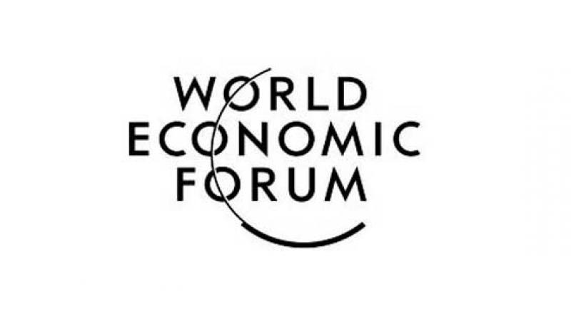 The World Economic Forum (WEF) will not hold its annual India Economic Summit this year.
