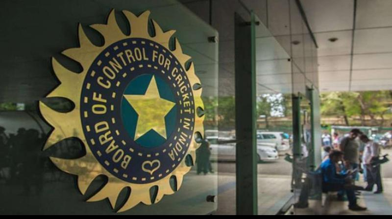 The Mumbai-based social activist demanded the transfer of entire revenue earned through the recent defunct IPL matches to be transferred. (Photo: PTI)
