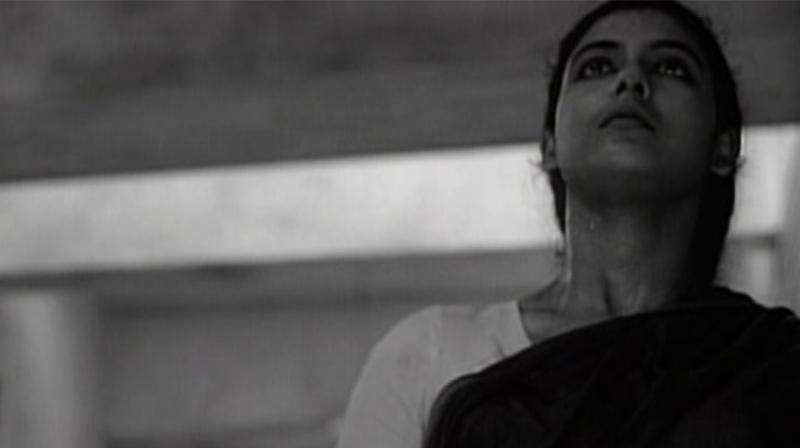 Actress Supriya Devi passed away at 83, following a cardiac arrest in her Ballygunje home. (Photo: Youtube Screengrab)