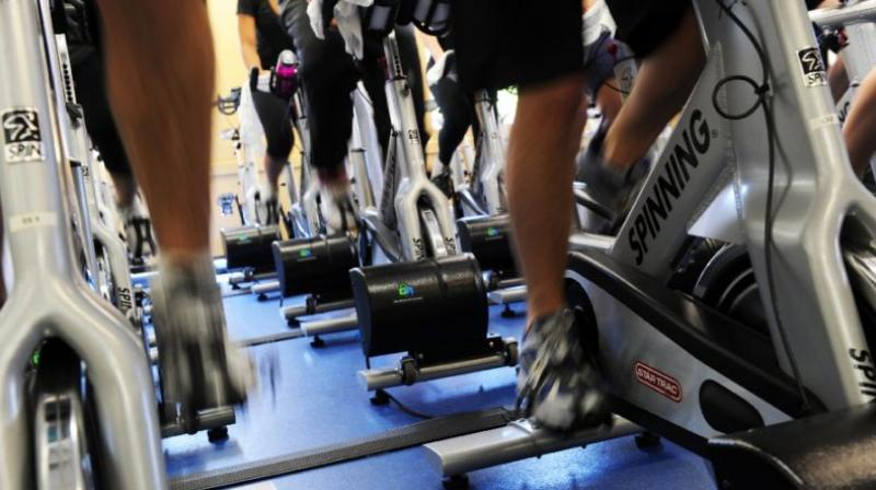 A six-year-old boy died and a man got injured in firing by miscreants at a gym in Delhi's Indrapuri area. (Representational Image)