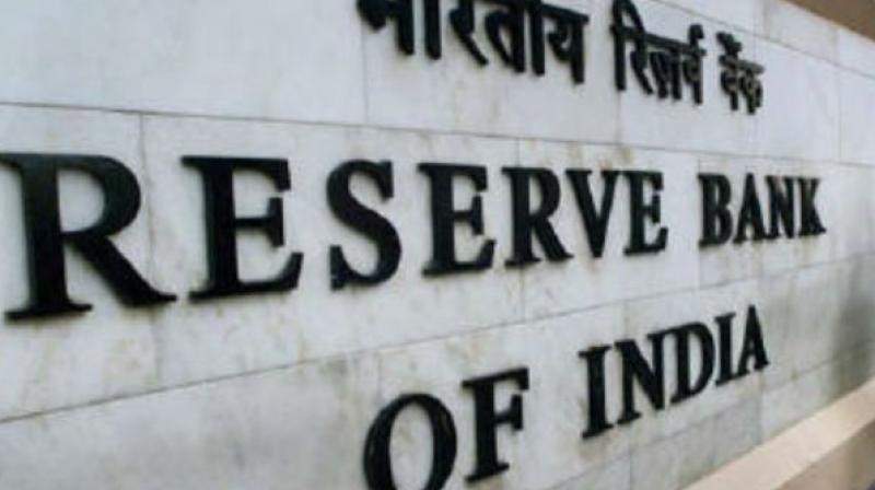 The Reserve Bank of India (RBI) did its bit in last month's monetary policy review by retaining the repo rate at 6.5 per cent.