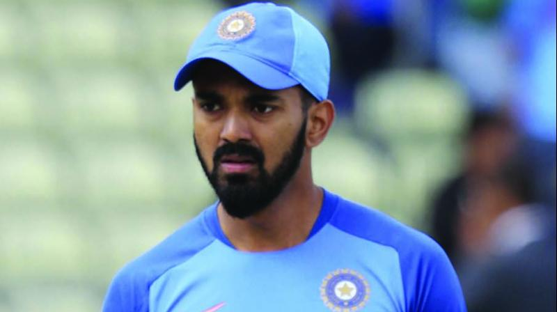 India next play Sri Lanka in their last league match at Leeds on July 6. (Photo: File)