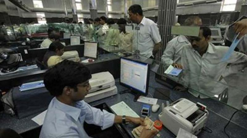 The NEFT system settles fund transfer requests of participating banks on net basis at hourly intervals from 8 am to 7 pm on all working days. (Photo: PTI/File)