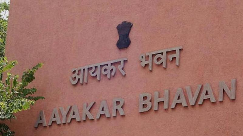 Finance ministry has already asked businesses to register themselves by July 30. (Photo: PTI)