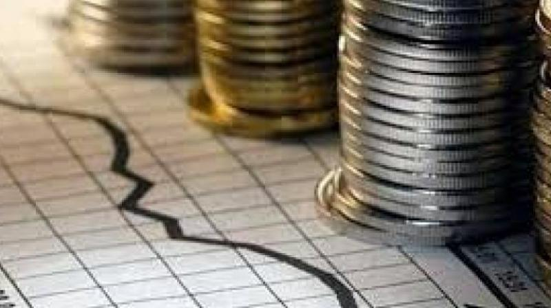 It affirmed the Baa2 foreign-currency and local-currency long-term issuer ratings for India.