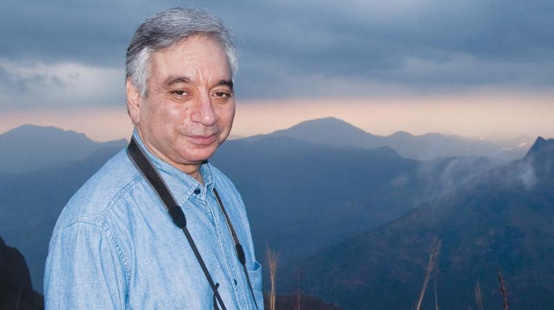 The vast pool of plants, animals and ecosystems can save India from ecological disaster, says Prof. Kamaljit Bawa, the first Indian botanist to receive the prestigious Linnean Medal.