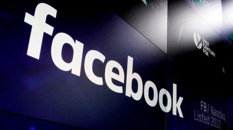 Facebook has significantly stepped up policing of its platform since last year, when it acknowledged that Russian agents successfully ran political influence operations on its platform that were aimed at swaying the 2016 presidential election.  (Photo: File)