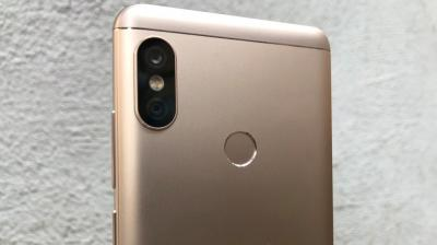 World's first 108MP camera sensor on a smartphone to be