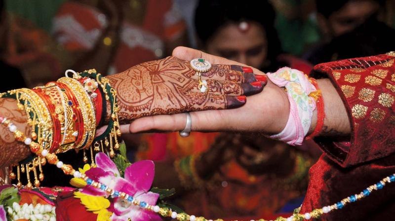 Matrimonial expectations from girls in India range from regressive to outright bizarre, and reveal that patriarchy and misogyny still prevail in the country.