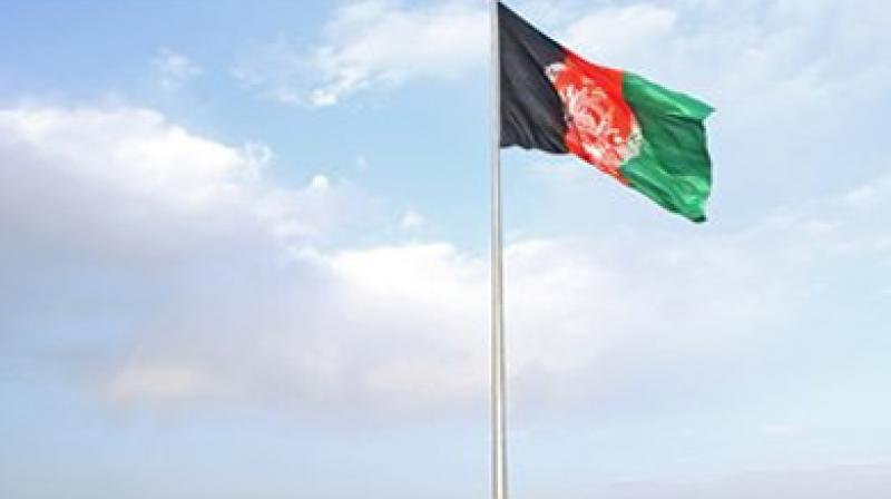 In the eight years since Afghanistan last held parliamentary elections, a resurgent Taliban have carried out near-daily attacks on security forces, seizing large swathes of the countryside and threatening major cities. (Representational Image)