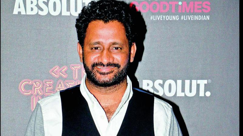 Fellow Oscar winner Resul Pookutty aired similar thoughs as Rahman a few days ago