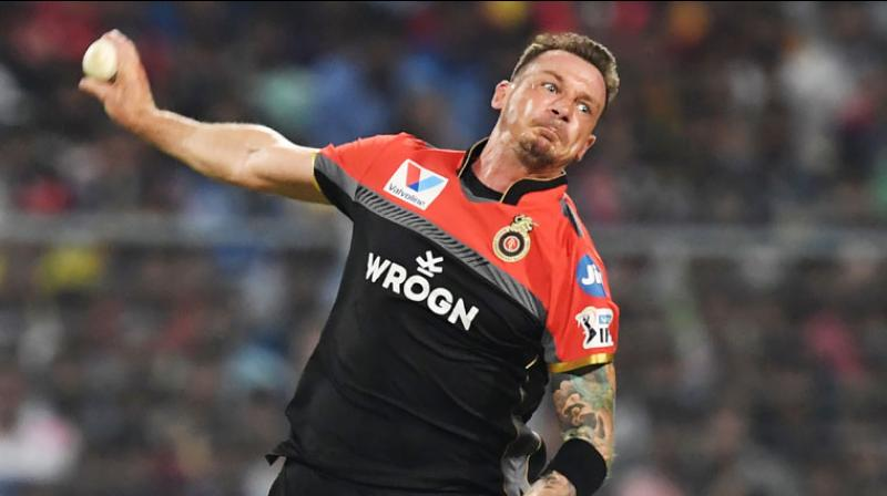 Ahead of upcoming Indian Premier Season (IPL) season, Royal Challenger Bangalore (RCB) coach Mike Hesson said that the experience of the overseas players helps the team. (Photo:AFP)