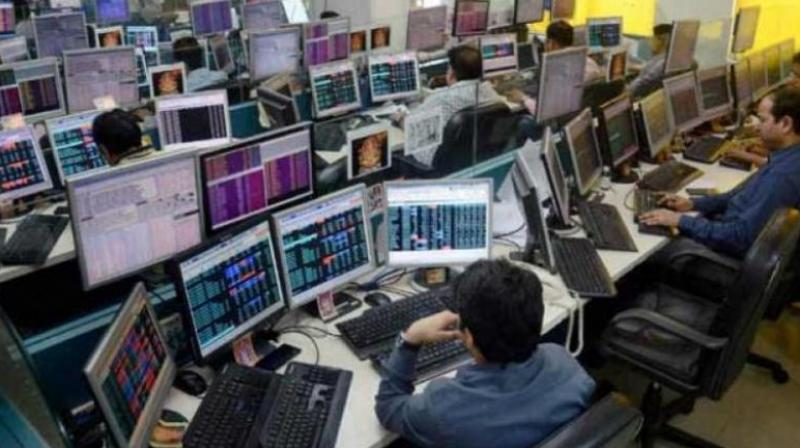 This ETF sale would be for a single day, in which both institutions and retail investors can participate. (Representational Image)