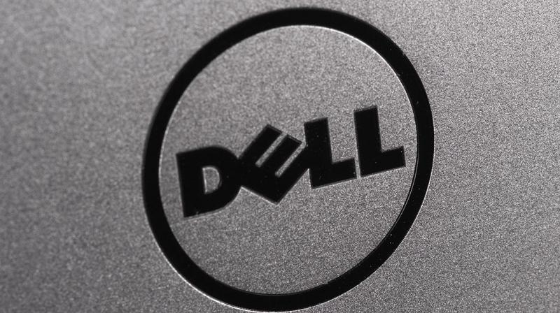 Dell Technologies said the proposed tariffs will increase costs of vital parts and components for its US services and manufacturing operations.