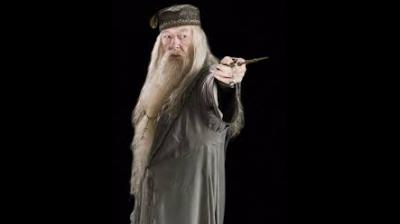 3b5c4face University in Kolkata offers law course based on Harry Potter