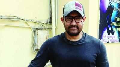 Gulshan Kumar biopic gets a new title