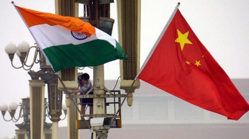 Even in the best of times Sino-Indian relations are fraught with instant danger — it is like a weather vane that can turn any time, at the slightest pretext or provocation, owing to profound trust deficit, which can't be wished away.