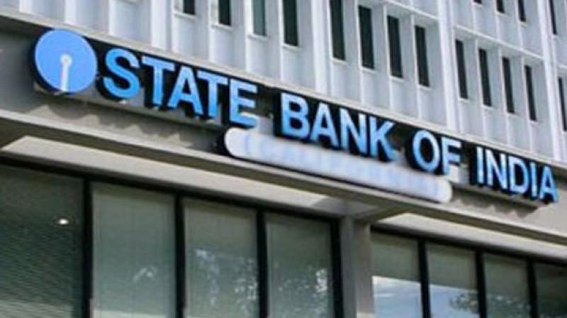 SBI stock closed 2.89 per cent down at Rs 250.45 on BSE.
