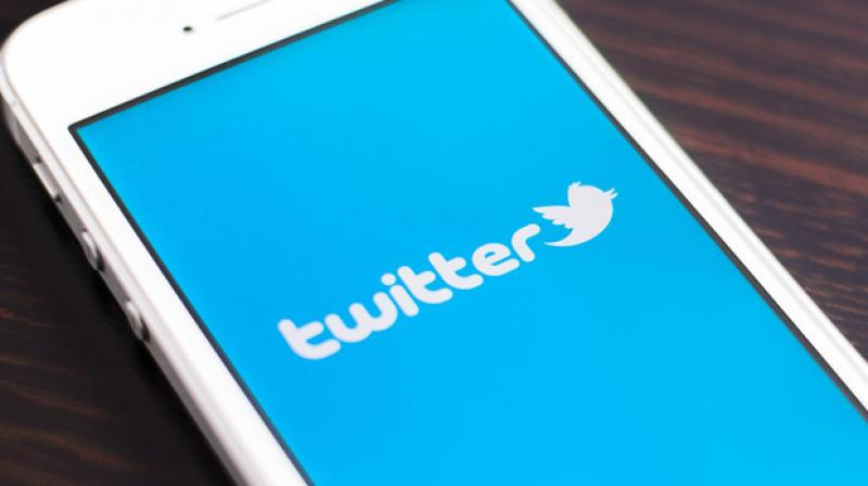 Twitter flagged the issue and has assured users that it would be fixed soon. (Photo: PTI/File)