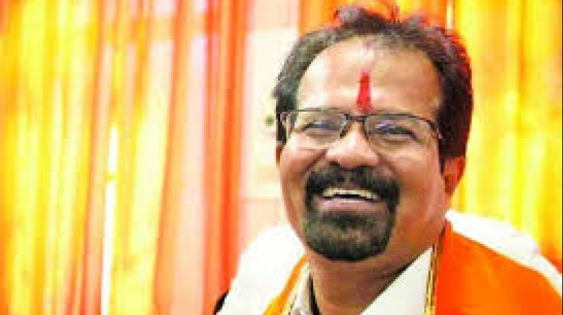 Vishwanath Mahadeshwar will continue to be Mumbai's mayor for at least more three months after the state Cabinet on Tuesday postponed elections for the positions of mayor and deputy mayor across 13 municipal corporations.