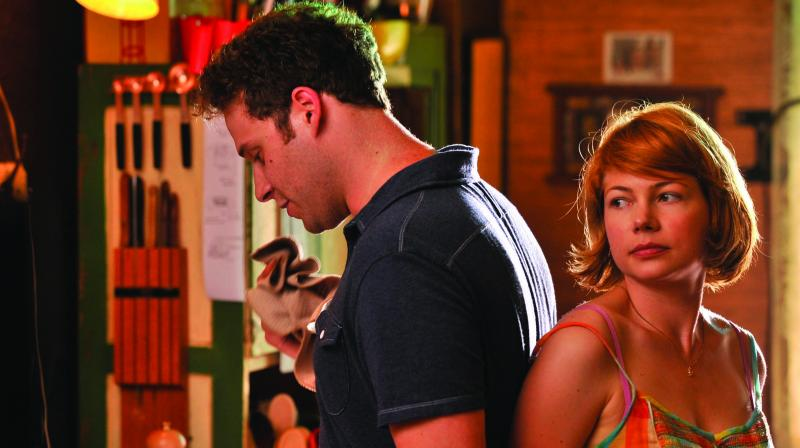 A still from Take this Waltz