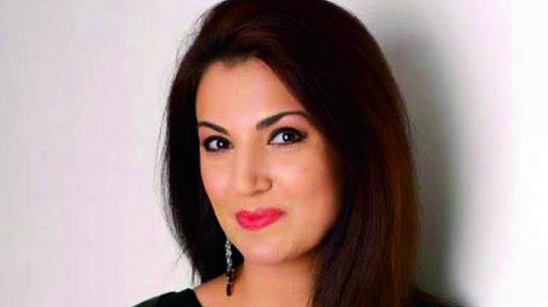 """The court heard that during the telecast last year, Reham, a journalist and broadcaster, was also likened to a historical Pakistani female figure known as """"Budhan Bai"""", who was a well-known courtesan, as part of a series of """"slurs"""" upon her reputation. (Photo: File)"""