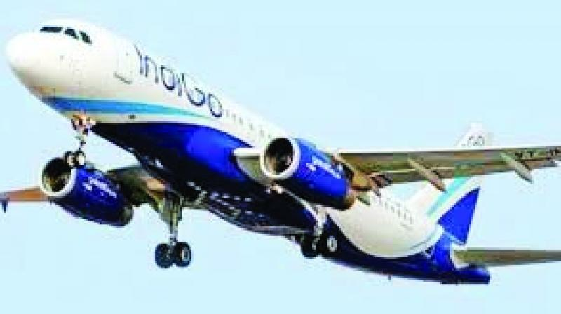 The court said it is DGCA's duty to make Indians feel safe.