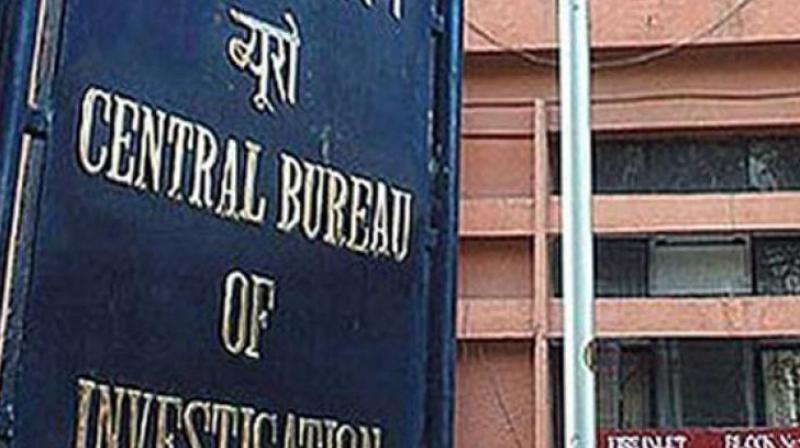 Under the new law, the CBI has to seek prior approval from a competent authority before framing charges.