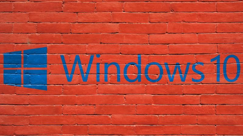 How to install Windows 10 updates without an internet connection