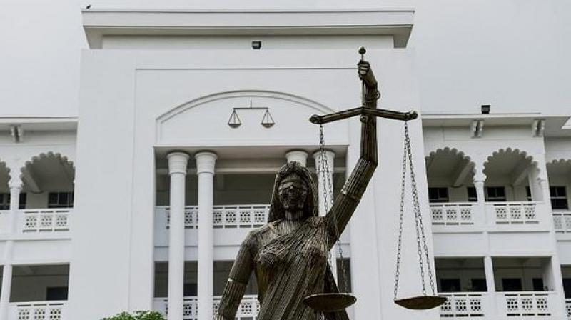 The charges include money laundering, financial irregularities, corruption, moral degradation and other specific serious allegations (Photo: AFP)
