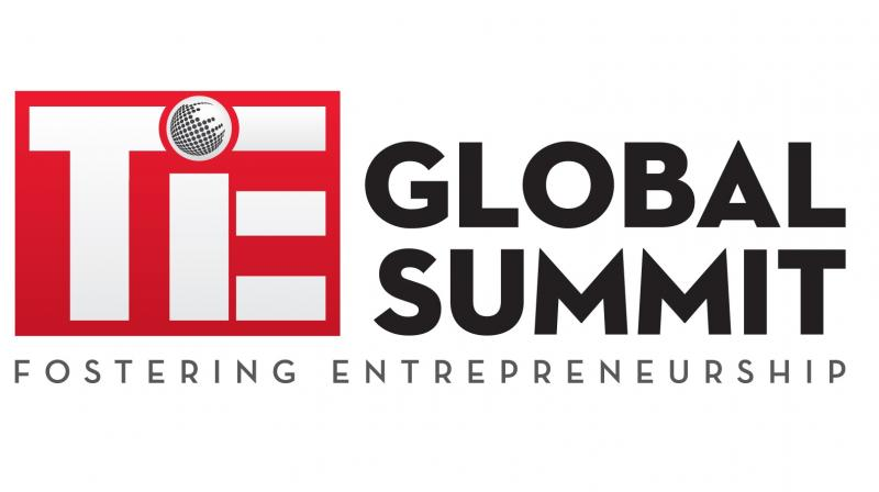 A start-up haven with an agenda to nurture entrepreneurship within the country, TiE Global Summit will greatly contribute to TiE's vision of making India an unrivalled start-up hub.