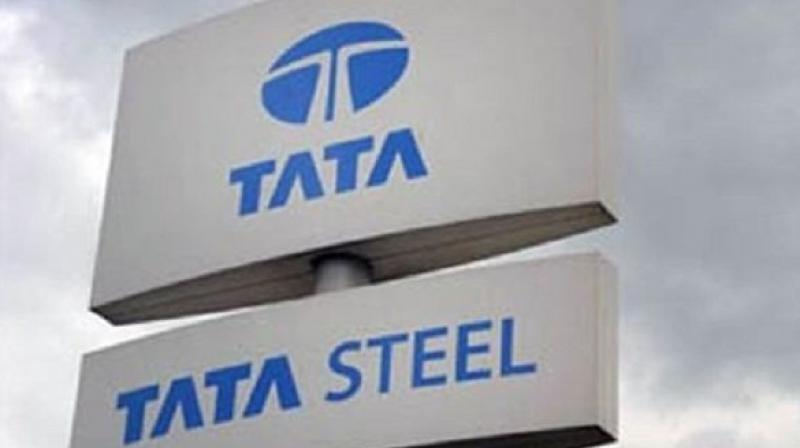 Tata Steel said it will not replace employees who have retired or left the company (PTI)