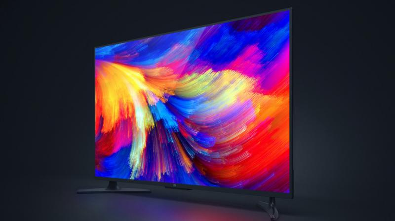 Voice recognition, flawless screen resolutions and internet access are a few features smart TVs today offer.