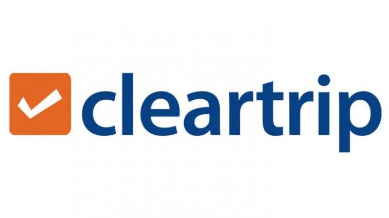Online travel aggregator Cleartrip on Thursday said it has acquired Saudi Arabia's Flyin for an undisclosed amount to capitalise on the growing shift to online in the Middle East and North Africa (MENA) region.