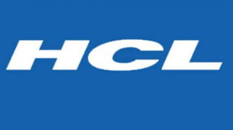 IT services firm HCL Technologies on Tuesday said its Rs 4,000 crore buyback offer will commence on September 18.